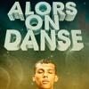 Alors On Danse - Stromae (SkyPunk Remix) FREE DOWNLOAD