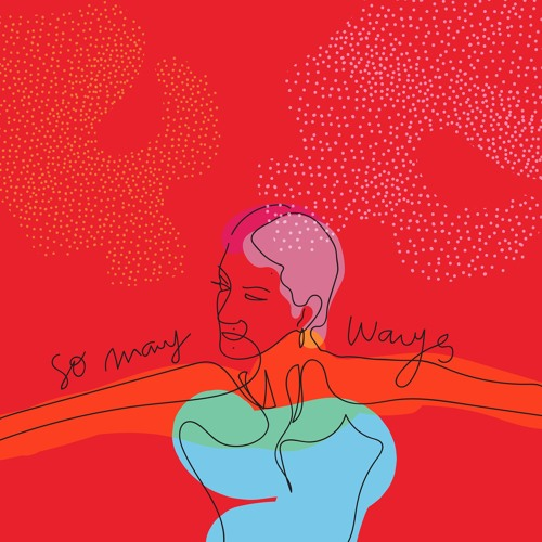 Monogem - So Many Ways