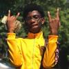 Lil Nas X Mp3