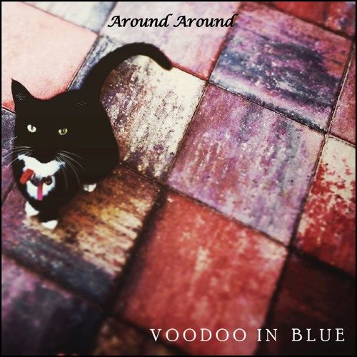 Around Around