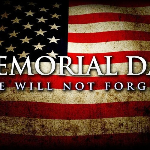 Memorial Day Losses: Diana West and Stefan Molyneux