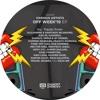 Jiggy (IT) Defender (Original Mix)-  VA OFF WEEK 19