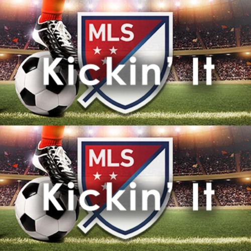 Saturday,May 25: MLS Kickin It Weekend Preview With Jon Nelson & Giancarlo Aulino