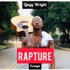 Download Koffee - Rapture (Cover) by OJayy Wright Mp3