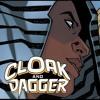 Master Trap Instrumental  Clock & Dagger Prod By Niel Pro