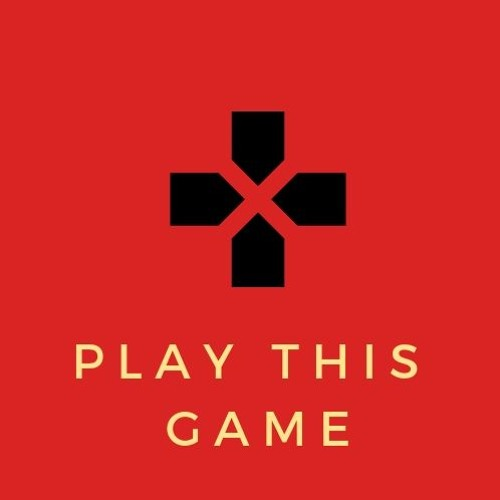PLAY THIS GAME - written by Melissa and the Medic