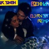 KabirSingh || Bekhayali X DJ RV STYLE || ShahidKapoor,KiaraAdvani|