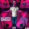 """NFL Worm """"Dream"""" (Official Audio) *2019* FREE Mp3 DOWNLOAD!!"""