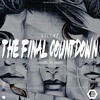 PP010: Sillaz - The Final Countdown (Original By Europe) [FREE DOWNLOAD]