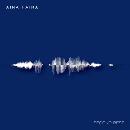 Aina Haina - Second Best