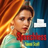 Naomi Scott ✽ Speechless ✽ FUri DRUMS Pride House Anthem Extended Remix FREE (from Aladdin)