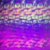 Playboi Carti - FlatBed Freestyle (Sc6ut Remix)