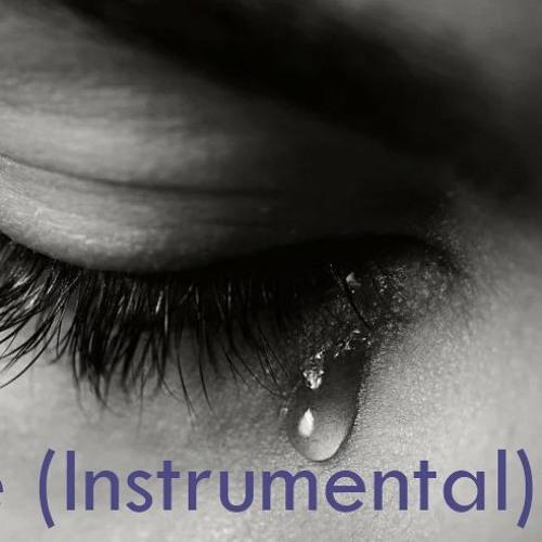 Izydor Ber - One (Instrumental)