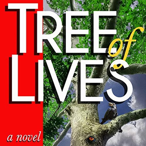 Sample chapter of Tree of Lives
