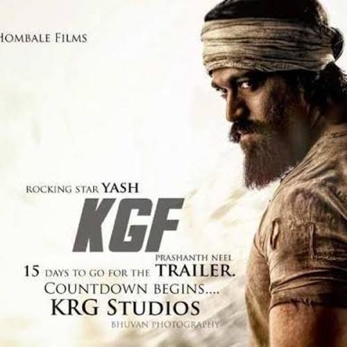 Shwasa Kattin Song with Lyrics KGF Malayalam Movie Yash