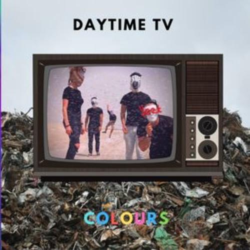 Colours - Daytime TV