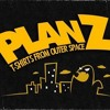 Download Plan Z Mp3