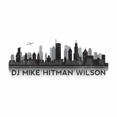 Hitman Mix June 2k19