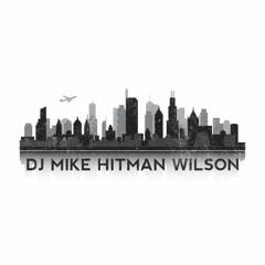 Hitman Mix May 2k19