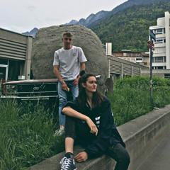 Verde b2b Viikatory - Something from Switzerland / 25.05.2019