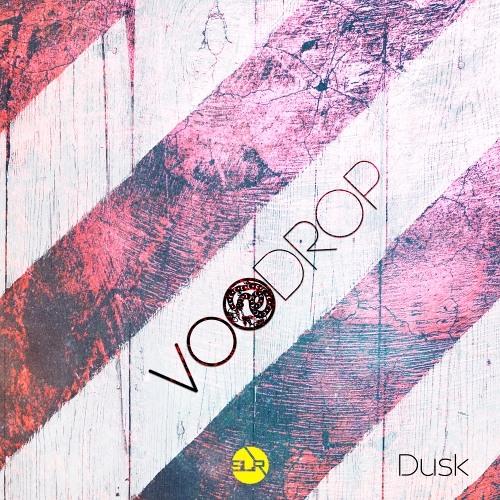 Voodrop - Dusk - SLR021