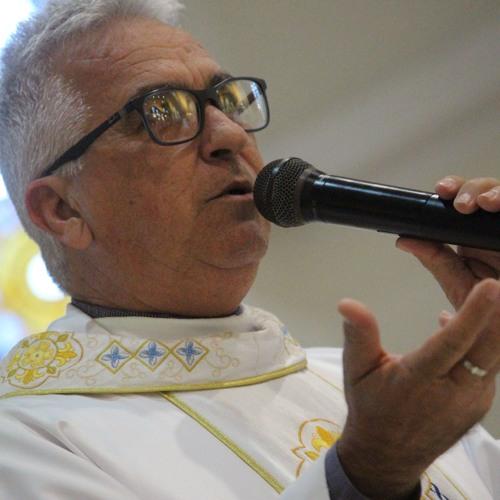 26.05.2019 Pe. Luiz Caputo 6º DOMINGO DA PÁSCOA