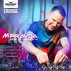 M.Pravda – Best of May 2019 (Pravda Music 422)