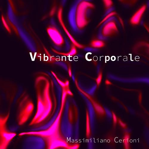 Vibrante Corporale