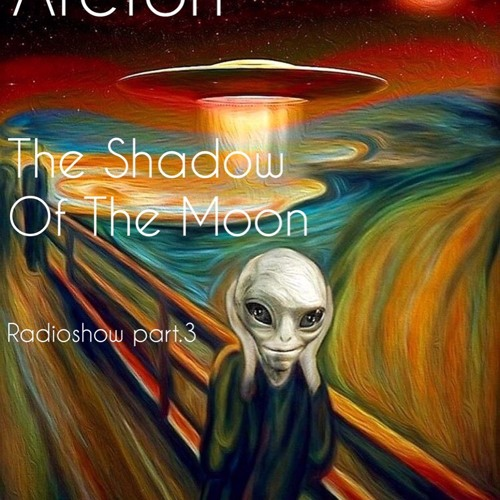 The Shadow Of The Moon Part.3