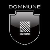 DOMMUNE Live Mix 2019.4.24
