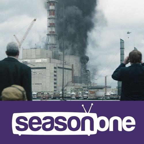 Season One Episode 366: Chernobyl
