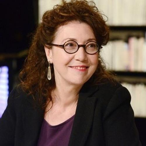Jeanne Benameur Les Demeurées