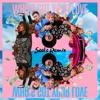 Cheat Codes & Daniel Blume - Who's Got Your Love (Soolz Remix)