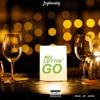#Brythreesixty - No Lettin' Go (Prod.by Jntzu)