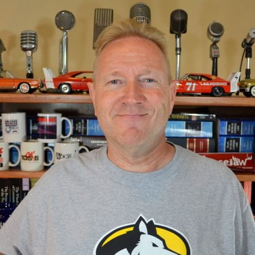 RV Industry Scared of Proposed Lemon Laws - Ep. 5.274
