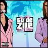 Ian - 60 De Zile (feat. Amuly)