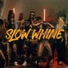Demarco Feat. YFN Lucci - Slow Whine (Official Audio) May 2019.mp3