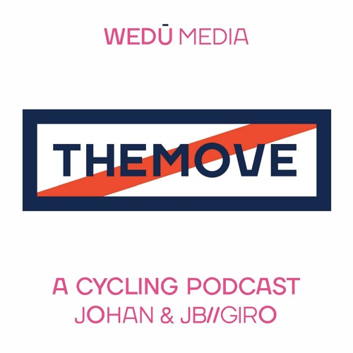 2019 Giro d'Italia Stage 15