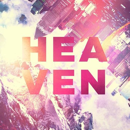 5-26-2019 - Part 1 - Heaven