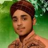 Farhan Ali Qadri  Noor Wala Aya Hai