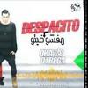 Download اغنيه (مفشوخيتو ) اوكا واورتيجا 8% ديسباسيتو شعبى Despacito Mp3