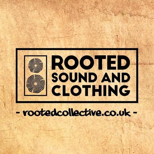 Rooted Sound&Clothing UK Presents: Raskillah