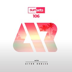 Sunsets with Aitor Robles -106-