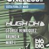 Hugh DK - VIRUS BOX