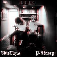 Are You Jealous (ft. BluLazlo) [prod. Cub$kout]