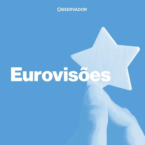Eurovisões (Europeias 2019)