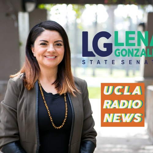 Interview With Councilwoman (and State Senate Candidate) Lena Gonzalez