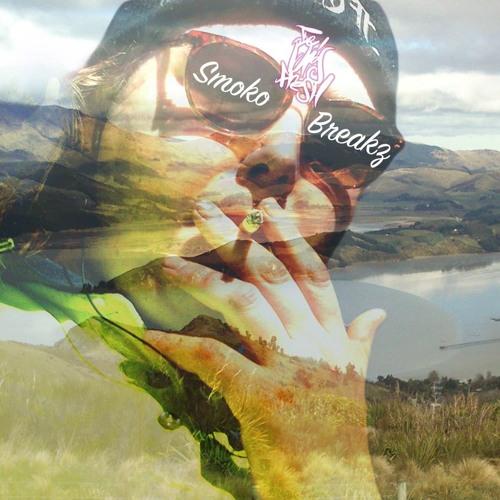 LIAM K. SWIGGS - PERSONA X (SMOKO BREAKZ PREVIEW TRACK)
