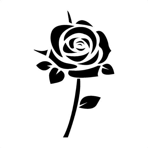 Composición para oferenda n. 23  [Feat. Ingr_d] (Mentufacturer's Black Rose Refix)