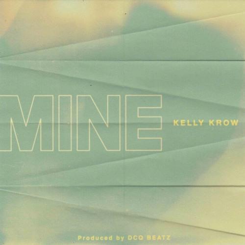 MINE (produced By DCQ BEATZ)